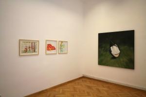 (Para)Matters of Perception, Funnel Gallery Bucharest (4)