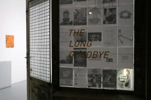 1. The Long Goodbye, Dan Pasteiner & Jon Kipps