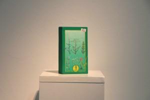 12. Masterpieces, Aleksandar Rakezic, Bez naziva