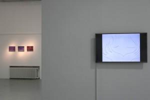 16. Masterpieces, Ivana Kucina, Preobrazaj