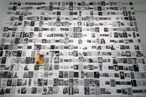 16. The Long Goodbye, Dan Pasteiner & Jon Kipps