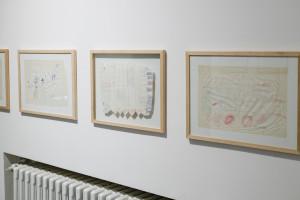 16. hibridni narativi, hibridne istorije, Goran Stojčetović