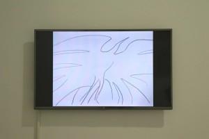 17. Masterpieces, Ivana Kucina, Preobrazaj