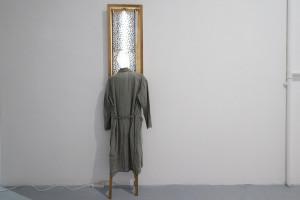 17. The Long Goodbye, Dan Pasteiner & Jon Kipps