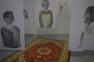 2. Integracije, Ana Baša