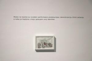 20. Marija Nikolić - Tri 'glavne' analogije