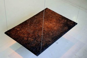 26. Masterpieces, Katarina Djordjevic, Memento mori