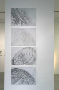 29. Masterpieces, Anja Toncic, Ciklotron