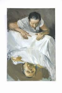 3. Masterpieces, Tomica Radulovic, Bez  naziva