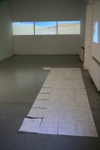 4. Latent Commons, Jasmina Grudnik, Street anamnesis