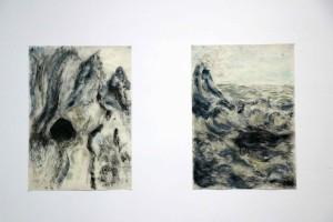 4. Masterpieces, Jasna Konstantin, Bez naziva