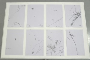 6. Masterpieces, Dunja Corlomanovic, Dnevnik