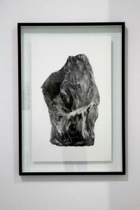 9. Masterpieces, Kosta Dordevic, Bez naziva