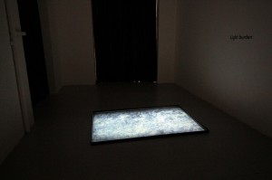 A light room (5)
