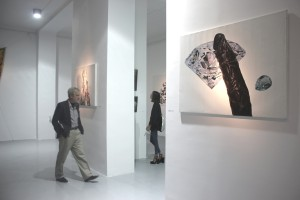 Counterpoint Figuration by TNC - The new curators (4)
