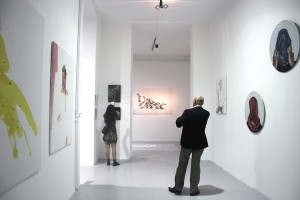 Counterpoint Figuration by TNC - The new curators (7)