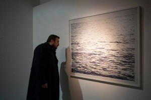 Into the Wave,  Lidija Delić, foto N. Knežević (5)
