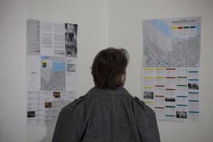 Mapa kao medij, foto Nemanja Knežević (4)