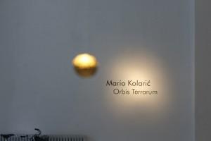 Orbis Terrarum, Mario Kolarić (8)