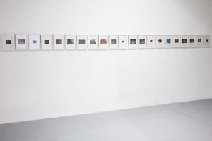 Papir, kamen, makaze, Nina Zeljković, foto - Luka Knežević-Strika (1)