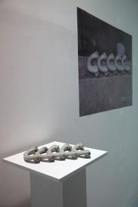 Papir, kamen, makaze, Nina Zeljković, foto - Luka Knežević-Strika (10)