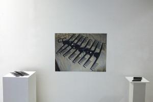 Papir, kamen, makaze, Nina Zeljković, foto - Luka Knežević-Strika (6)
