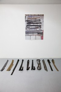 Papir, kamen, makaze, Nina Zeljković, foto - Luka Knežević-Strika (8)