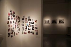 Re-konstrukcija fotografske slike II (2)