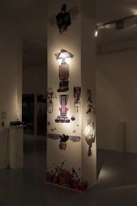 Re-konstrukcija fotografske slike II Monika Sigeti