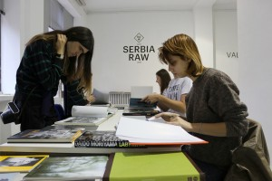 Serbia Raw Foto sajam, Belgrade Raw (3)
