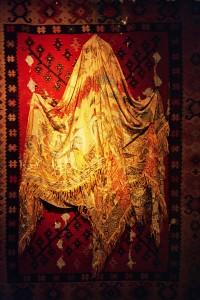 Subuhum kudusum veruhum, Emir Šehanović, foto Saša Arsić (9)