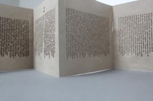THE BOX (11)
