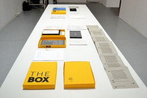 THE BOX (20)