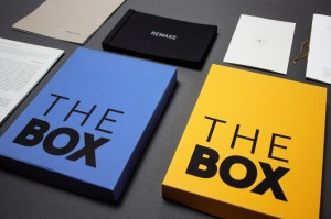 THE BOX (6)