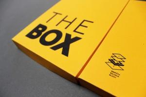 THE BOX (8)