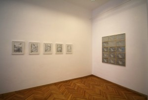 (Para)Matters of Perception, Funnel Gallery Bucharest (3)