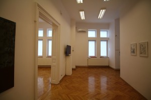 (Para)Matters of Perception, Funnel Gallery Bucharest (7)