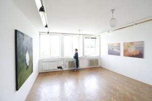 (Para)Matters of Perception, Ljubljana (9)
