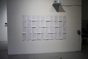 10. Latent commons, Jasmina Grudnik