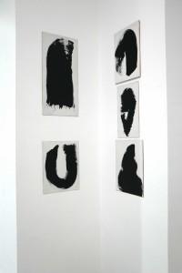 11. Masterpieces, Katarina Vijatov, Bez naziva