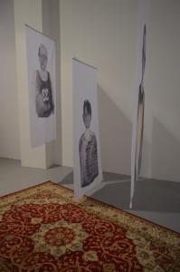 13. Integracije, Ana Baša