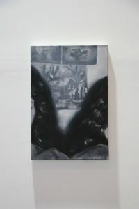 19. Masterpieces, Nebojsa Adamovic, aijdd