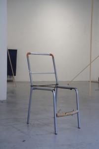 2. Latent commons, Rafael Lippuner