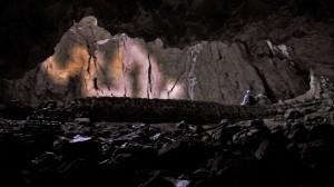 2013 Pećina