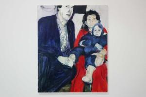 21. Masterpieces, Una Knezevic, 1991