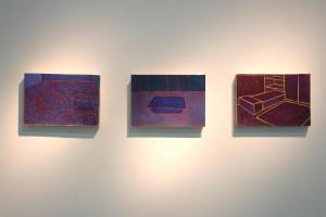 22. Masterpieces, Andrea Moracanin, Bez naziva