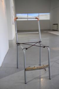 3. Latent commons, Rafael Lippuner