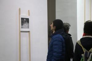 """4. Radionica """"Kalendar 2019"""", Jelena Fužinato"""