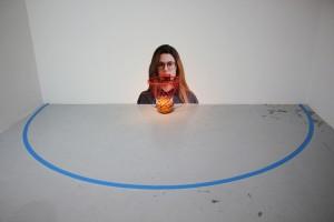 6. Terrains of the Body, Jovana Vujanović, Ever After
