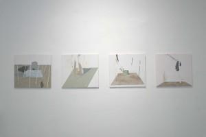 7. Masterpieces, Vukasin Raduski, Bez naziva